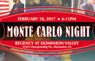 Serve Our Willing Warriors hosting casino night fundraiser, Feb. 18