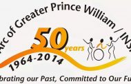 Arc of Greater Prince William hosting golf tournament fundraiser in Woodbridge