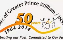 Arc of Greater Prince William hosting golf tournament fundraiser in Woodbridge