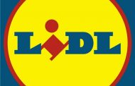 Lidl location coming to Woodbridge at Dale, Neabsco Mills