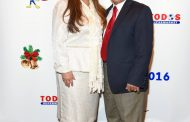 Owner of Todos Supermarkets, Carlos Castro, to be honored by LPW