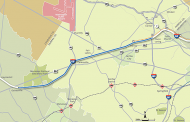 Work to begin on 'Transform 66' express lanes project