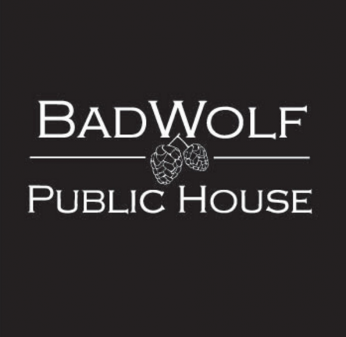 BadWolf Brewing, CJ Finz partner to open BadWolf Public House in Manassas