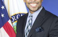 Policy advisor, political leader David Johns to speak at NOVA Manassas