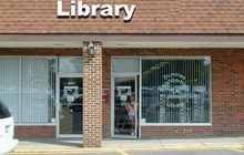 Dumfries Neighborhood Library getting new location, more space