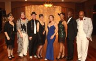 'Roaring 20s' event helps TGNCK raise funds for programs