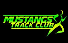 Mustangs Track Club opens spring registration for Gainesville runners