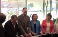 New Dumfries Neighborhood Library opens