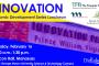 Prince William Chamber hosting panel on innovation in Manassas
