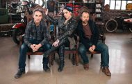 """""""American Pickers"""" coming to Prince William in May"""