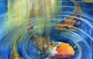 "5 arts organizations host ""best of"" art show in Manassas"