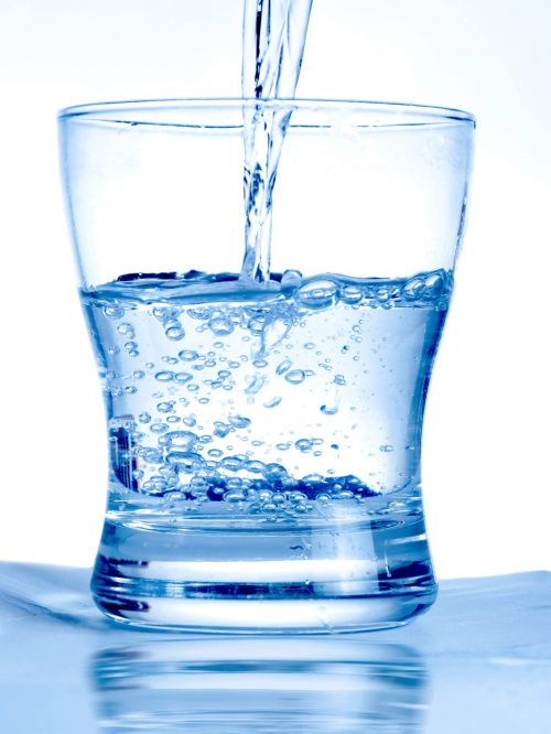 Virginia Cooperative Extension offering well water clinic to Prince William residents
