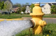 Prince William Service Authority to begin spring chlorine flushing program, Mar. 27