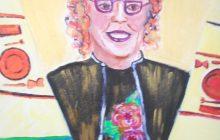 """The Many Faces of Woman"" on display at NOVA Manassas"
