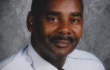 "Eubanks wins VFW's Virginia District 10 ""Teacher of the Year"" award"