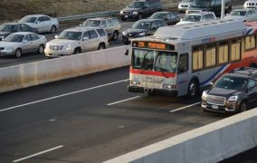 VDOT hosting meeting tonight to discuss area transportation projects
