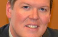 PRTC names Schneider new Executive Director