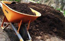 Prince William hosting 'Compost Awareness Day' in Manassas, Apr. 29