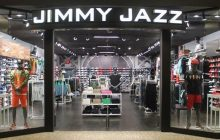 Urban retailer Jimmy Jazz opening location in Manassas Mall