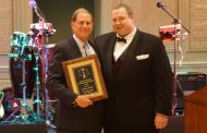 Prince William County Bar Association honors local attorneys