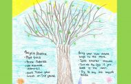 Winners announced for 2017 Earth Day poster contest in Manassas