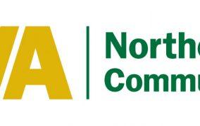 NOVA Manassas hosts annual writing conference, Apr. 28