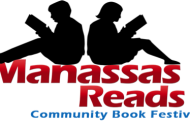 Grab a book at free 'Manassas Reads' event on May 6