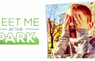 City of Manassas could win $20K in 'Meet Me at the Park' contest