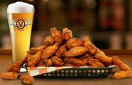 Velocity Wings opening new restaurant location in Manassas