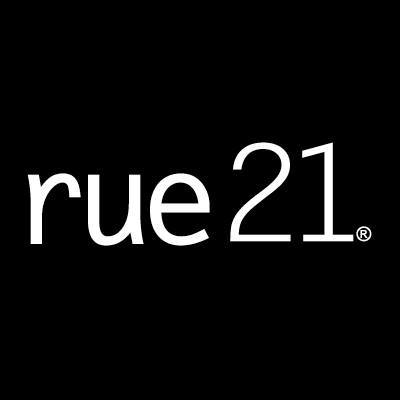 Teen clothing brand Rue21 closing 400 stores – 2 in Northern Virginia