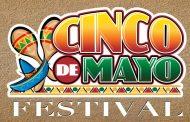 Cinco de Mayo Festival in Woodbridge, May 5