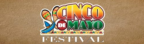 Cinco de Mayo Festival in Woodbridge, May 5