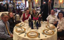 Lake Ridge Rotary raises $21K to help Prince William's homeless