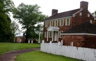Check out the authentic tours of Civil War Field Hospital in Manassas