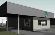 Starbucks to replace empty McDonald's drive-thru in Woodbridge