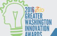 3 Prince William-based organizations win big at Greater Washington Innovation Awards