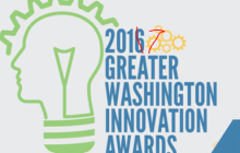 3 Prince William-based organizations win big at Greater Washington Innovation Awards