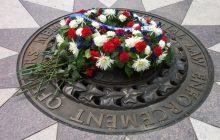 Memorial service to honor fallen law enforcement in Woodbridge, May 8