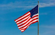 Study finds that Virginia is the most patriotic state in the U.S.