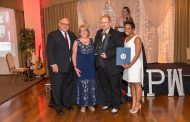 Leadership Prince William recognizes community leaders in Evening of Excellence