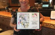 Manassas restaurant Monza wins two Virginia Living Magazine awards