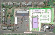 Residents met to discuss $20M+ upcoming Manassas public safety facility