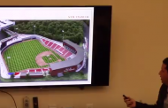 Talk continues on Potomac Nationals stadium project, referendum possible