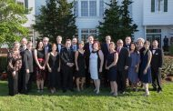 Prince William Chamber names 2017-2018 Board of Directors