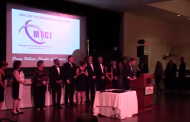 Prince William Chamber hosts Chairman's Ball in Gainesville