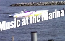 Music at the Marina summer concert series starts June 24 in Woodbridge