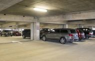 Virginia transportation board approves $38M grant for Woodbridge parking garage