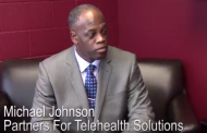 Community Conversations: Partners for Telehealth Solutions creates a lifeline for transitioning veterans
