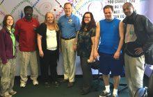 Trillium Drop-In Center in Woodbridge helps individuals with mental illness