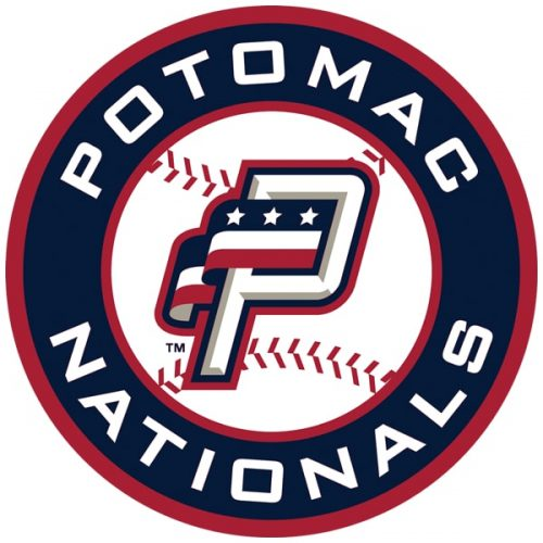 P-Nats vote withdrawn from BOCS agenda, team plans to explore other options